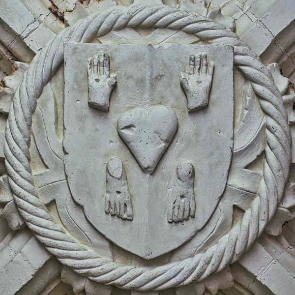 Cheriton Fitzpaine Church of St Matthew,