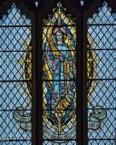 Braunton Church of St Brannock