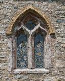 Bridford Church of St Thomas A Becket