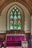 Marwood church of St Michael
