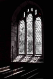 Marystow Church of St Mary The Virgin