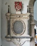 Modbury Church of St George