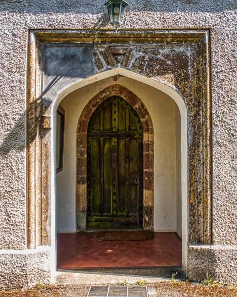 Porch-South-Door-Stonework-15th-Century-Medieval-Rackenford