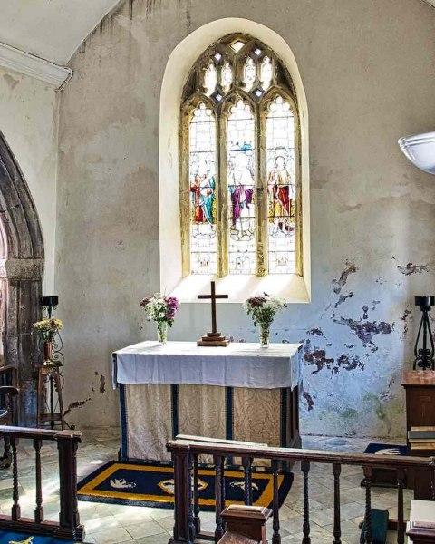 Sanctuary-Altar-Window-13th-Century-Medieval-Rackenford
