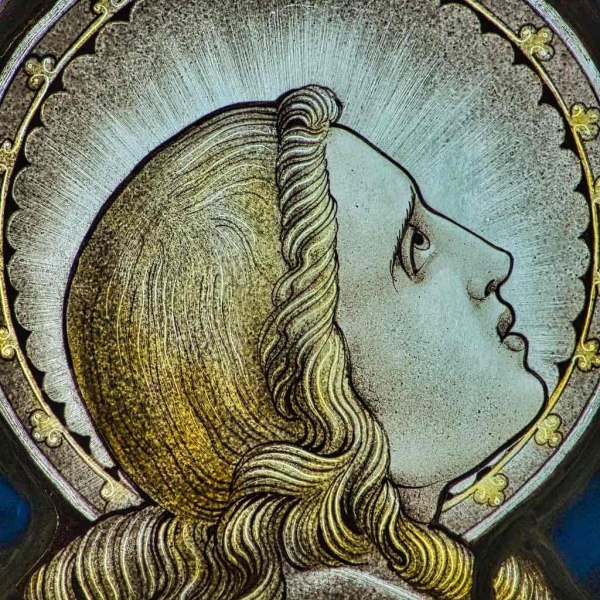 Stained-Glass-Resurrection-Mary-He-Is-Risen-Victorian-19th-Century-Rackenford