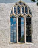 Chancel-Exterior-Window-13th-Century-Medieval-Rackenford
