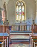 Sanctuary-Chancel-Altar-Window-13th-Century-Medieval-Rackenford