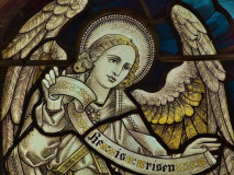 Stained-Glass-Resurrection-He-Is-Risen-Victorian-Angel-19th-Century-Rackenford