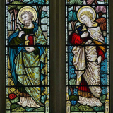Stained-Glass-Victorian-19th-Century-Rackenford