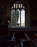 Window-Light-Pew-Peace-Rackenford