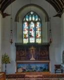 Thurlestone Church of All Saints South Devon