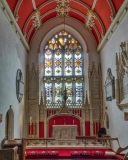 Uffculme Church of St Mary