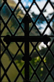 West Worlington Church of St Mary